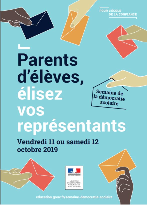 ELECTIONS PARENTS.PNG