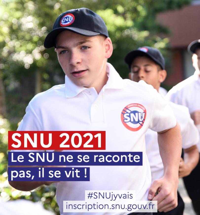 SNU 2021.PNG